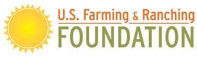 U.S. Farming & Ranching Foundation